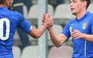 Calciomercato: inter  champions  juve  napoli