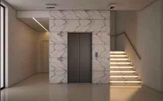 Leggi e Diritti: condominio barriere ascensore