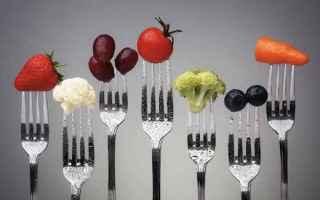 Alimentazione: vescica  ialuril  ibsa  dieta