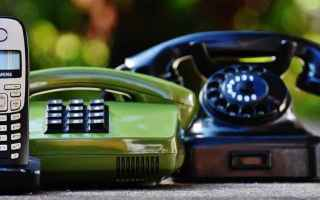 Cellulari: cellulari  anziani  tecnologia