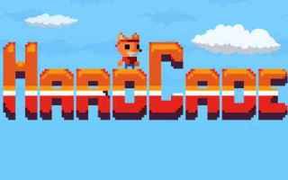 android arcade indie game giochi italia