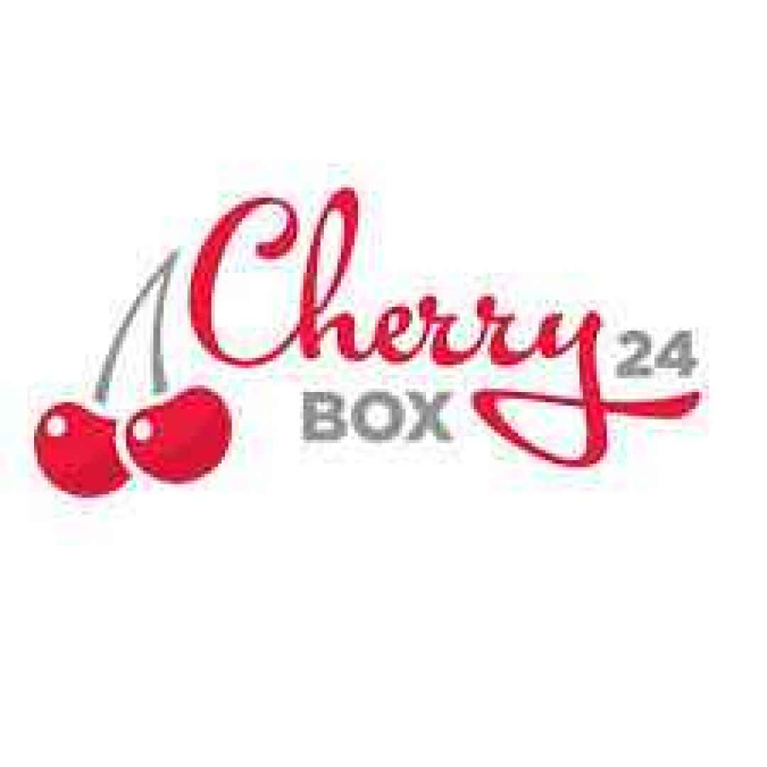 cherry box 24  risparmio  guadagno  portale