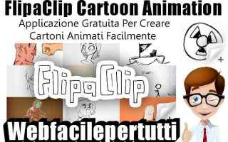 https://www.diggita.it/modules/auto_thumb/2017/03/31/1588632_FlipaClip2BCartoon2BAnimation2B2B_thumb.jpg