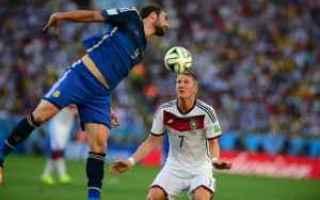 Serie A: juventus napoli  higuain calcio