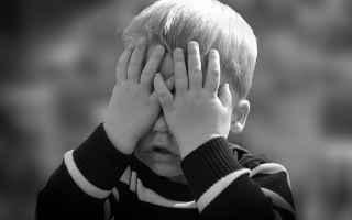 Psiche: bambino interiore  psicologia  voice dia