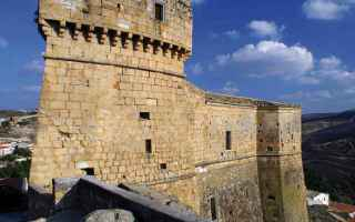 Bari: puglia  borghi  itinerari  viaggi  borgo
