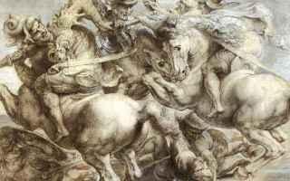 Firenze: anghiari  arezzo  toscana  museo  viaggi