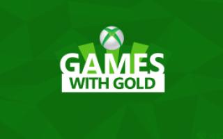 Console games: xbox one  xbox 360  videogiochi  gratis