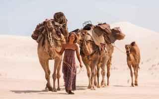 Viaggi: viaggio  australia