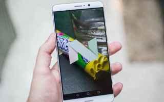 Cellulari: acquisto smartphone batteria