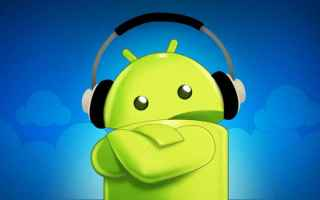 android batteria android