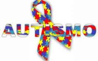 autismo  frasi  2 aprile