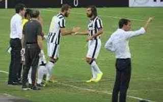 Serie A: juventus  higuain  napoli calcio