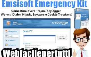 emsisoft emergency ki sicurezza virus