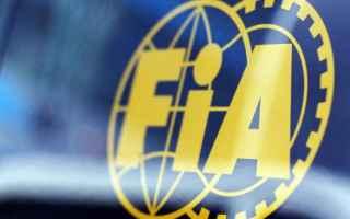 formula1  power unit  fia
