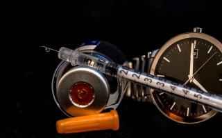 insulina  ormone