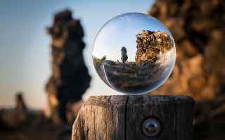 Neuropsicologia: imagery  visualizzazioni  psicologia