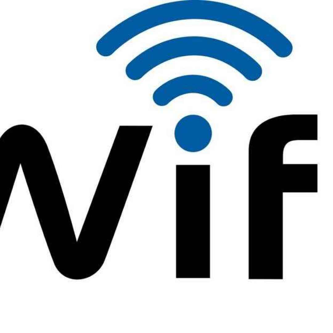 problema segnale wifi  wifi  segnale wifi
