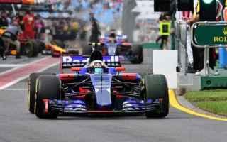 f1  formula 1  patto concordia