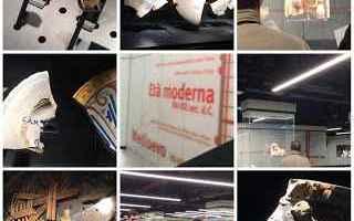 Roma: metroc  atac  trasporto pubblico