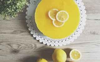 Blog: food  fotografia  marketing
