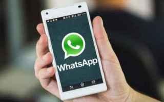 App: whatsapp  apps  revoke  alert  feature