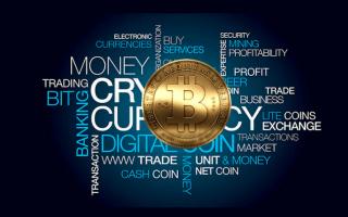 Borsa e Finanza: criptovalute  trading  bitcoin  litecoin