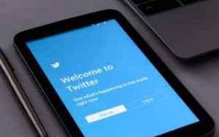Twitter: twitter  social media marketing  startup
