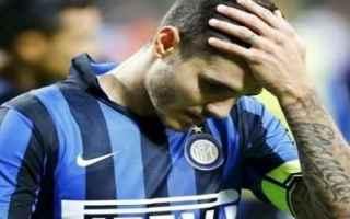 Serie A: inter  sampdoria  pagelle