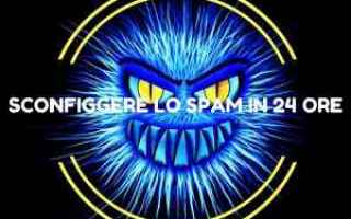 Blog: blogging  spam  malware  commenti