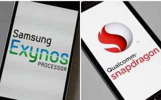 Android: xiaomi  xiaomi mi 6  xiaomi mi 6 prezzo