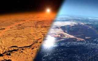 Astronomia: maven  nasa  mars rover curiosity