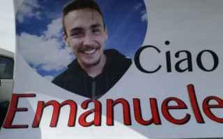 Cronaca Nera: alatri  assassino  emanuele  mediaset