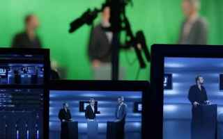 web  video  tv  diretta  streaming