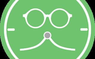 Internet: web  programmazione  task  erp  startup