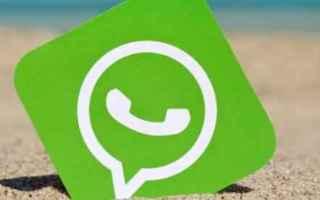Soldi Online: whatsapp  smartphone  app