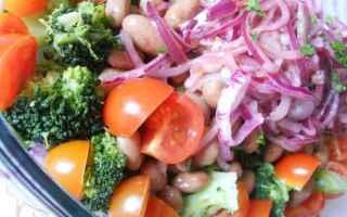 Alimentazione: alimentazione  salute  benessere
