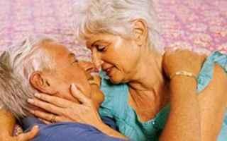 Sesso: sesso  anziani