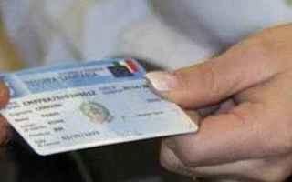 Fisco e Tasse: ticket sanità  esenzioni ticket