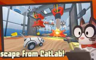 Mobile games: android iphone videogames arcade racing