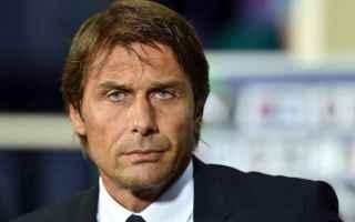 Serie A: Caressa sull