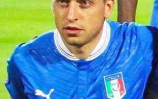 Coppa Italia: napoli  juventus  giaccherini