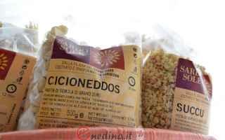 Cagliari: sardo sole  filiera  qualità  grano