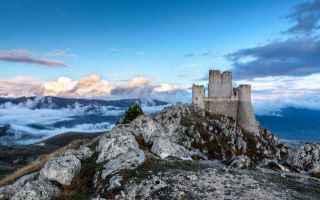 Viaggi: viaggi  castelli