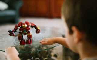 psicologia  terrorismo  genitori  bambini