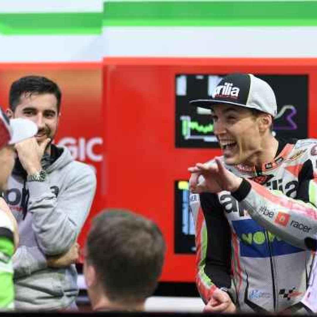 Motogp Live Streaming Vipbox   MotoGP 2017 Info, Video, Points Table