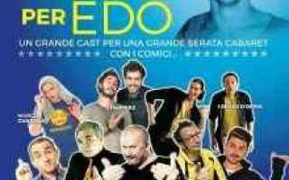 Torino: cabaret  panpers  zelig