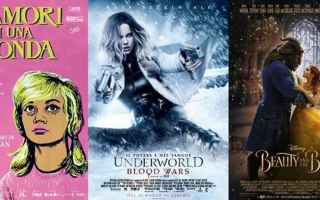 Milano: milano  film  lingua originale  underworld