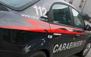 Calcio: arresti  serie a  procura nola