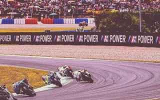 sponsor  motogp  racing